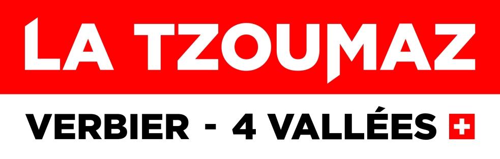 La Tzoumaz, Verbier, 4 Vallees